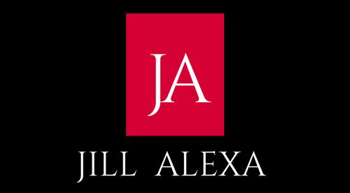 Jill Alexa