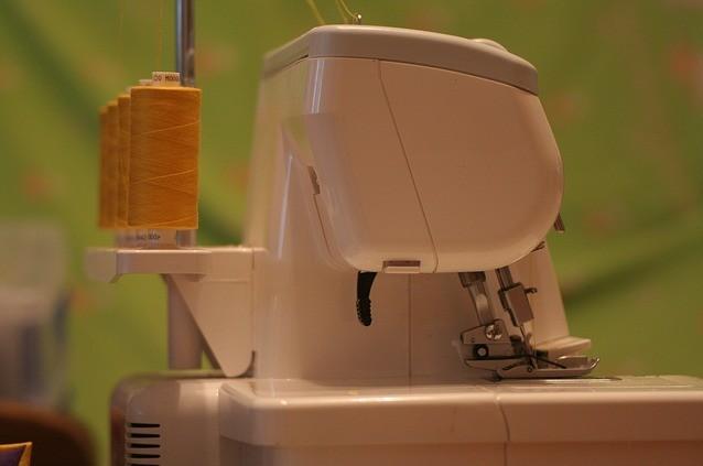 New Sew Prop