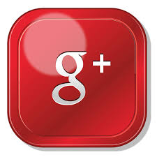 Jill Alexa du Preez on Google Plus