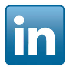 Jill Alexa du Preez on LinkedIn