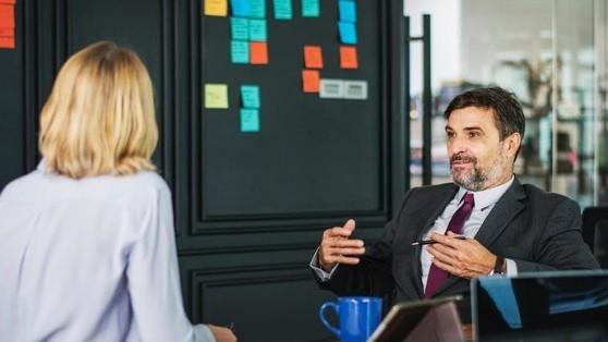 What is an Entrepreneur - A Definition