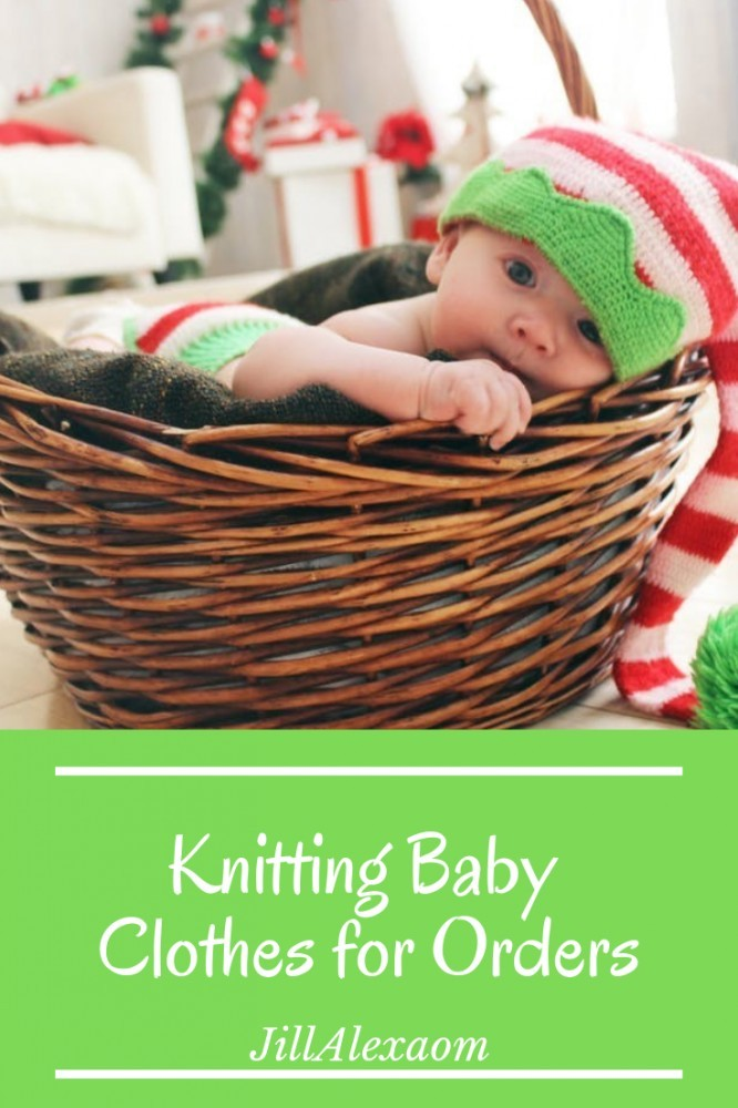 Knitting-Baby-Clothes-For-Orders