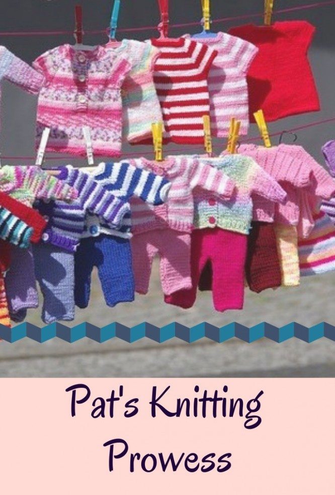 Par's-Knitting-Prowess