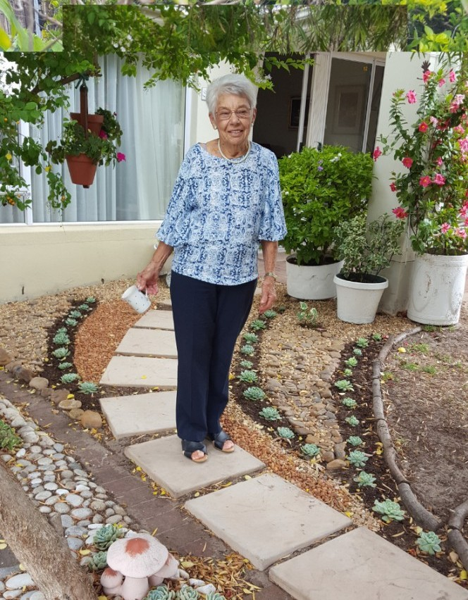#Doris-freshly-laid-pathway