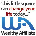 Join Me at Wealthy Affiliate