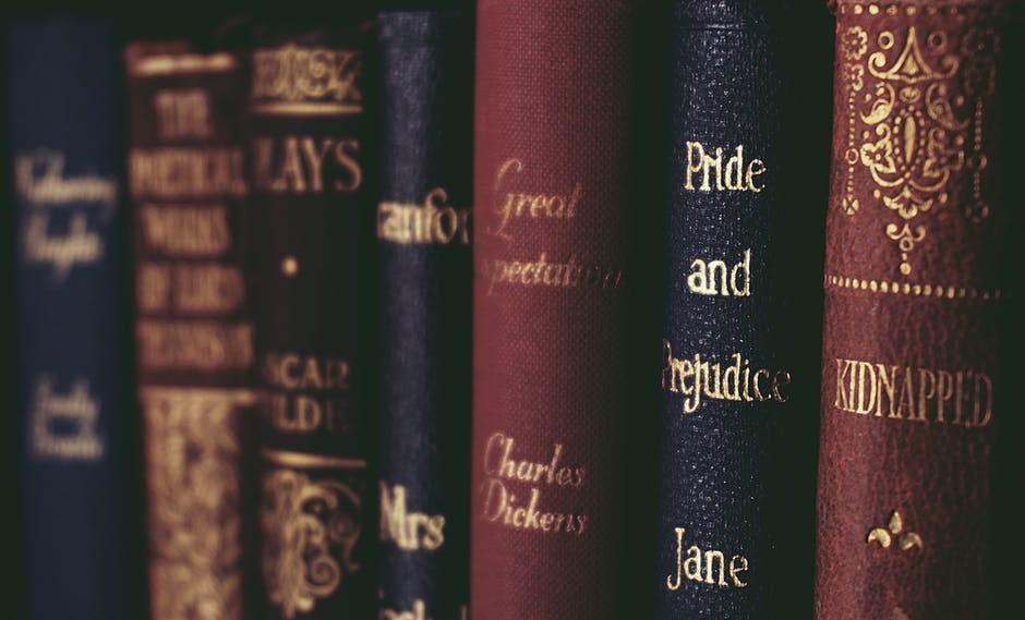 #Jane,Austen,