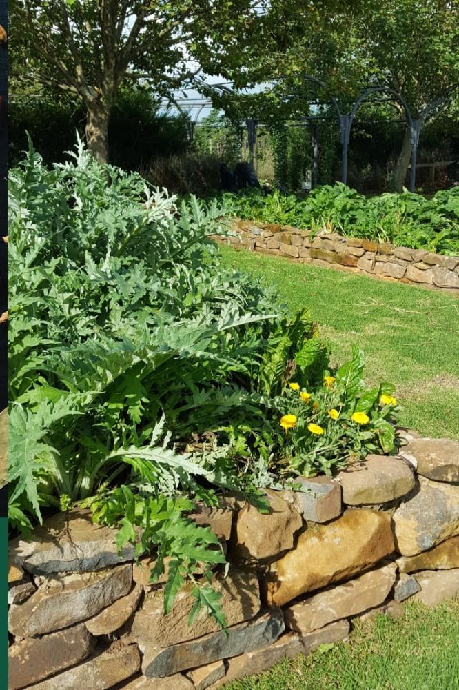 #heavy,garden,chores