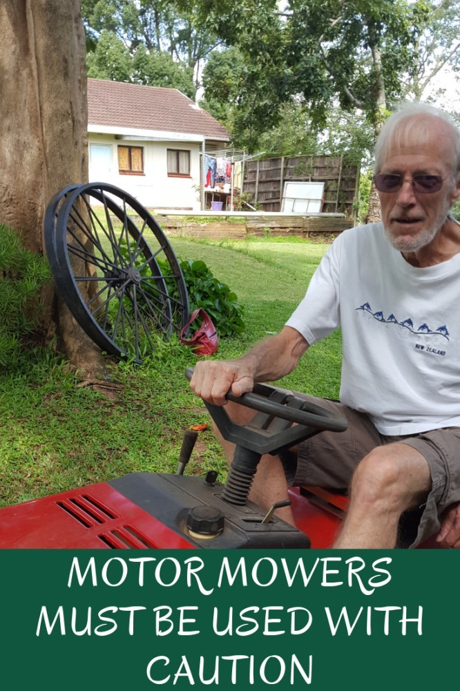#motor,mowers,must,be,used,with,caution