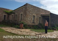 inspirational-farming-evolution
