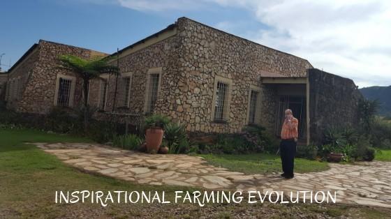 inspirational-farming-evolution