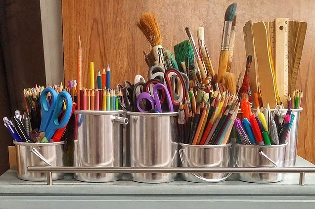 Sales Tax Compliance Tips for Artists