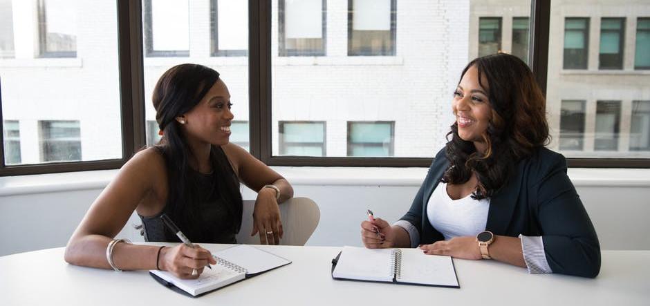 Seek financial help with Polk Partners