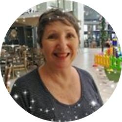 Jill Alexa du Preez Profile pic