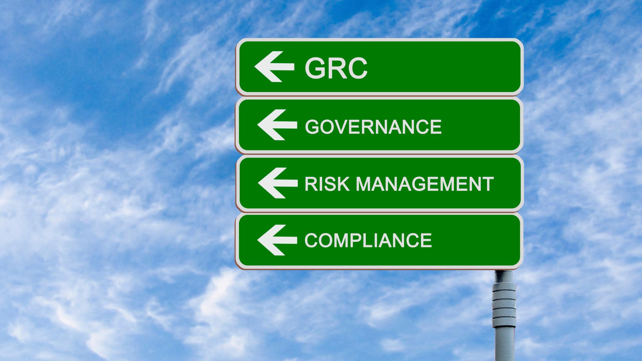 Primary Advantages of SAP GRC Access Control