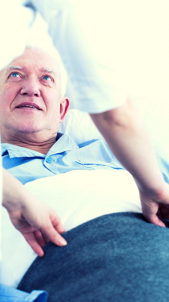 Family Hospice Care
